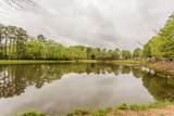 1800 Clairmont Lake - Photo 18