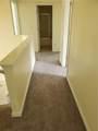 3645 Tullamore Lane - Photo 40