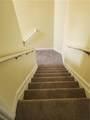 3645 Tullamore Lane - Photo 52