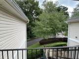 4028 Orchard Hill Terrace - Photo 45