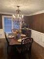 6291 Southland Forest Drive - Photo 16