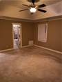 6291 Southland Forest Drive - Photo 17