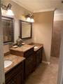 6291 Southland Forest Drive - Photo 18