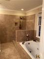 6291 Southland Forest Drive - Photo 19