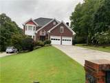 6291 Southland Forest Drive - Photo 2