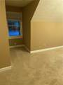 6291 Southland Forest Drive - Photo 22
