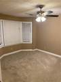 6291 Southland Forest Drive - Photo 24