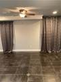 6291 Southland Forest Drive - Photo 26