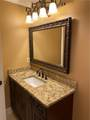 6291 Southland Forest Drive - Photo 27