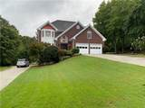 6291 Southland Forest Drive - Photo 3