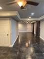 6291 Southland Forest Drive - Photo 30