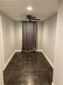 6291 Southland Forest Drive - Photo 32