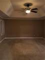 6291 Southland Forest Drive - Photo 33