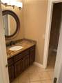 6291 Southland Forest Drive - Photo 36