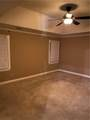 6291 Southland Forest Drive - Photo 37