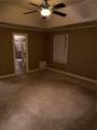 6291 Southland Forest Drive - Photo 38