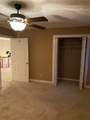6291 Southland Forest Drive - Photo 39