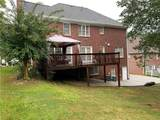 6291 Southland Forest Drive - Photo 4