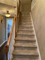 6291 Southland Forest Drive - Photo 40