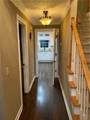 6291 Southland Forest Drive - Photo 7