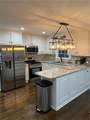 6291 Southland Forest Drive - Photo 8
