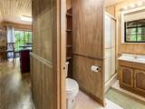 158 Panners Road - Photo 21
