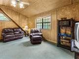 158 Panners Road - Photo 23
