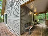 158 Panners Road - Photo 5