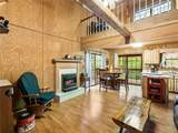 158 Panners Road - Photo 7