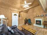 158 Panners Road - Photo 8