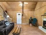 158 Panners Road - Photo 9