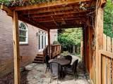 1226 Austin Glen Drive - Photo 47