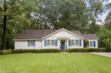 465 Pine Forest Road - Photo 1