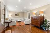 465 Pine Forest Road - Photo 2