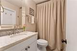 465 Pine Forest Road - Photo 20
