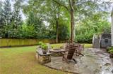 465 Pine Forest Road - Photo 33