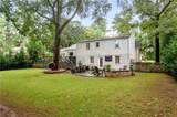 465 Pine Forest Road - Photo 34
