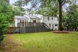 465 Pine Forest Road - Photo 35