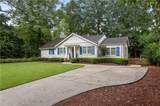465 Pine Forest Road - Photo 39