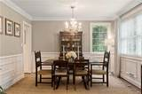 465 Pine Forest Road - Photo 5