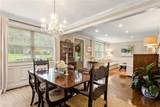 465 Pine Forest Road - Photo 6