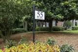 55 Delmont Drive - Photo 2