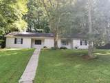 4080 Bowers Pointe Drive - Photo 1