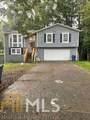 851 Sheppard Cove - Photo 1