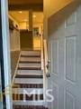 851 Sheppard Cove - Photo 2