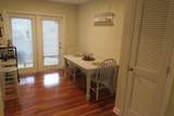 6940 Roswell Road - Photo 10