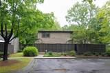 1402 Cedar Chase Lane Lane - Photo 28