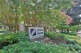 1402 Cedar Chase Lane Lane - Photo 29