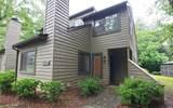 1402 Cedar Chase Lane Lane - Photo 3