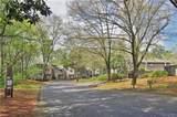 1402 Cedar Chase Lane Lane - Photo 31